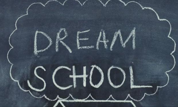 dream_school